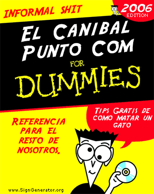 canibfordummies.png
