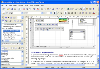 os_openoffice.png