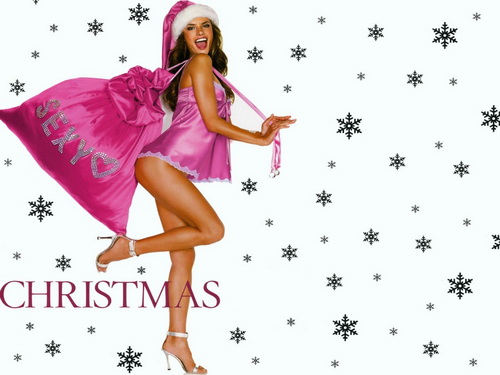 sexy_christmas_wallpaper.jpg