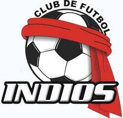 Club Indios